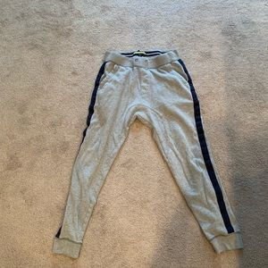 Aeropostale sweatpants
